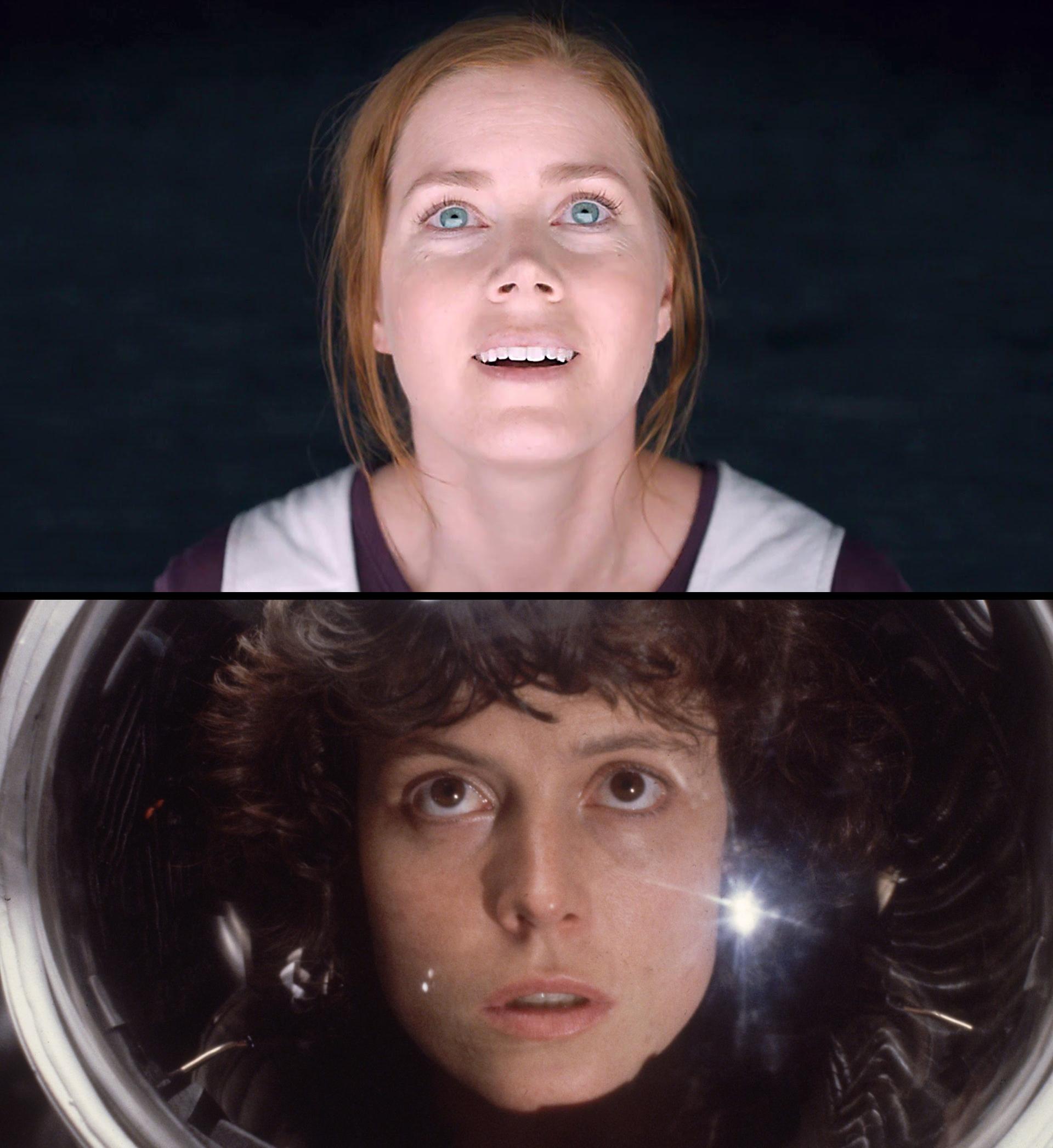 arrival-alien